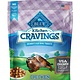 Blue - LPF BLUE Kitchen Cravings™ Chicken Meatballs Homestyle Dog Treats