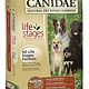 Canidae All Life Stages Dog Food with Chicken, Turkey, Lamb & Fish Meals