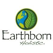 earthborne
