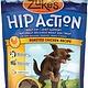 Zuke's Zuke's Hip Action Chicken