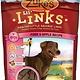 Zuke's Zuke's Lil Links Grain Free Pork/Apple 6 oz