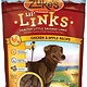 Zuke's Zuke's Lil Links Grain Free Chicken/Apple 6 oz