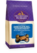 Old Mother Hubbard Old Mother Hubbard Biscuits Assorted Small