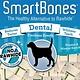 SmartBones SmartBone Dental