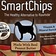 SmartBones SmartBone Chips Peanut Butter