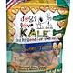 Dogs Love Kale Dogs Love Kale Sweet Tater