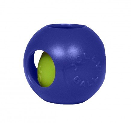 Jolly Pets Jolly Pets Teaser Ball Dog Toy
