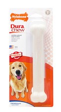 Nylabone Dura-Chew Chicken Dog Toy