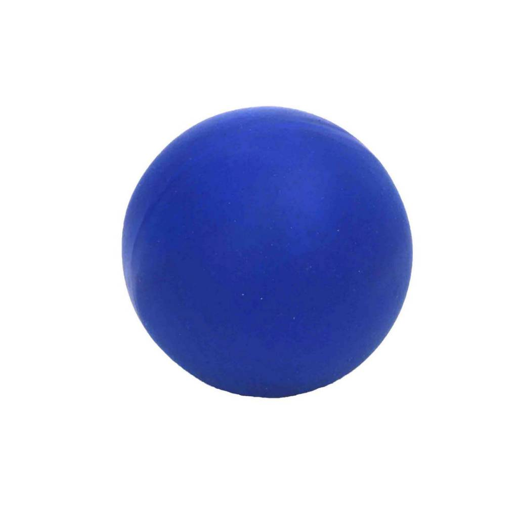 Rascals Rascals 3'' Latex Large Ball Dog Toy