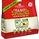 Stella & Chewys Stella & Chewy Meal Mixer Superblend Duck