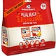 Stella & Chewys Stella & Chewy Meal Mixer Superblend Beef