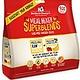 Stella & Chewys Stella & Chewy Meal Mixer Superblend Chicken