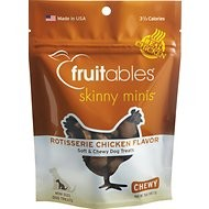 Fruitables Fruitables Skinny Mini Rotisserie Chicken