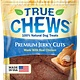 Tyson True Chews Pemium Jerky Cuts Chicken Dog Treat