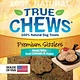 Tyson True Chews Premium Sizzlers Chicken & Apple  Dog Treat