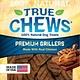 Tyson True Chews Premium Griller Chicken Dog Treat