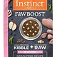 Natures Variety Nature's Variety Instinct Raw Boost Toy Breed Dry Dog Food 4 lb.