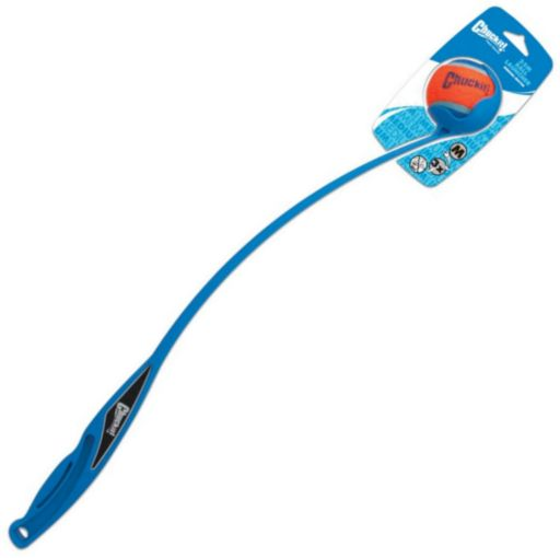 "Chuckit! Chuckit! Ball Launcher 25"" Dog Toy"