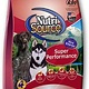 Nutri Source Nutri Source Super Performance 40 lb.