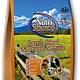Nutri Source Nutri Source Grain Free Lamb
