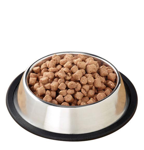 Primal Primal Pronto Frozen Raw Cat Food Turkey 1 lb.