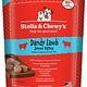 Stella & Chewys Stella & Chewy Frozen Raw Dog Food Lamb Dinner