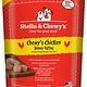 Stella & Chewys Stella & Chewy Frozen Raw Dog Food Chicken Dinner