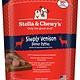 Stella & Chewys Stella & Chewy Frozen Raw Dog Food Venison Dinner