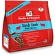 Stella & Chewys Stella & Chewy Frozen Raw Dog Food Lamb Morsels 4 lb.