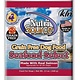 Nutri Source Nutri Source Grain Free Seafood Select Can Dog Food 13 oz