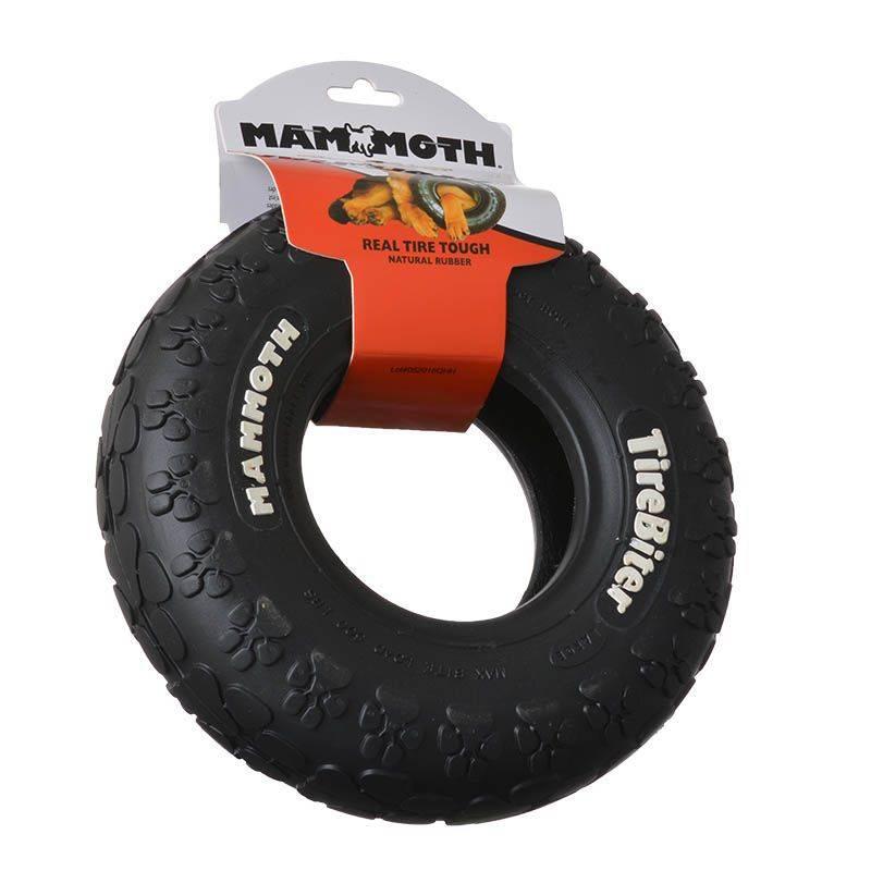 Mammoth Mammoth Tire Biters
