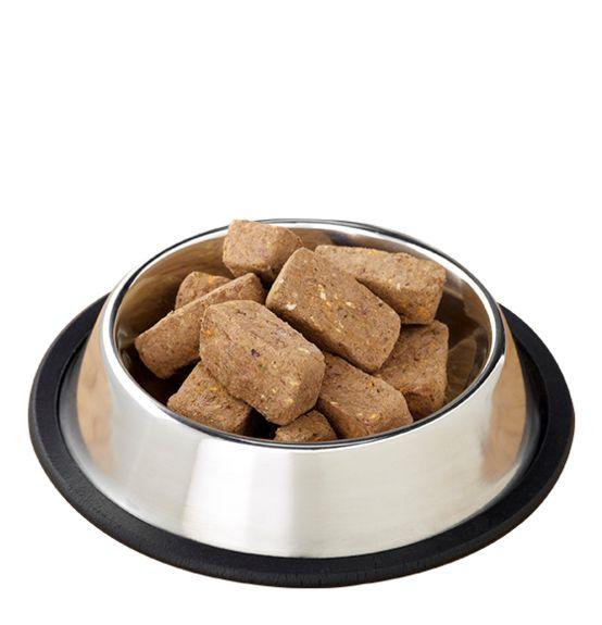 Primal Primal Raw Freeze Dried Canine Pork