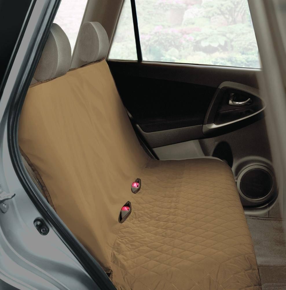 Arlee Arlee Bench Car Seat Cover
