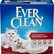 Ever Clean Everclean Multiple Cat Cat Litter 25 lb.