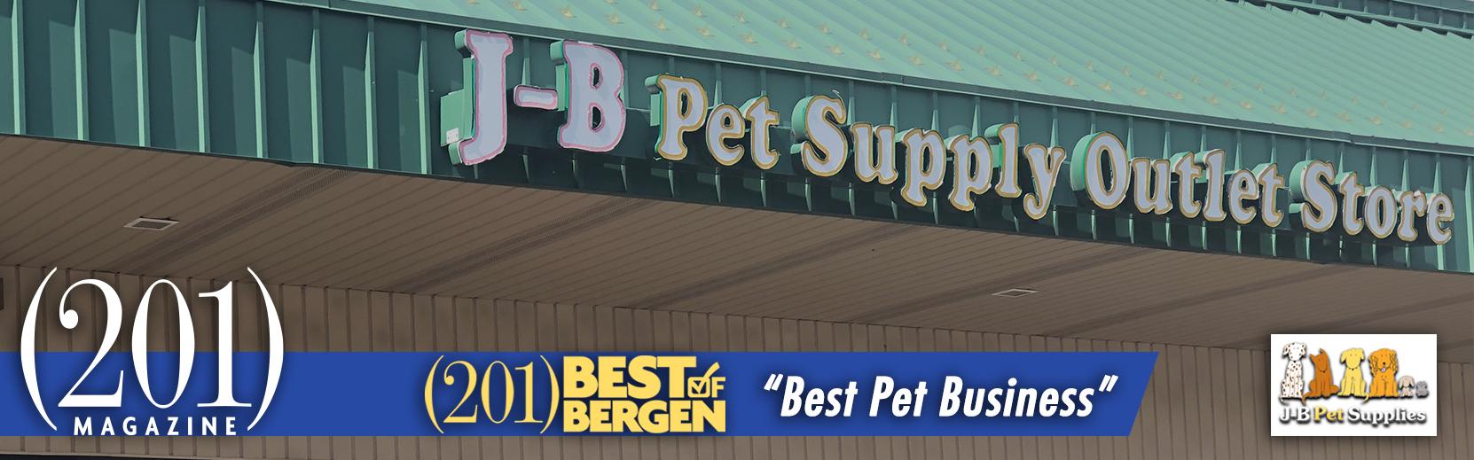 Best of Bergen banner