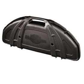 FLAMBEAU OUTDOORS FLAMBEAU BOW CASE