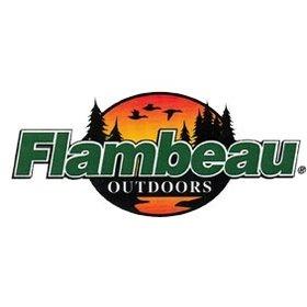 """FLAMBEAU OUTDOORS FLAMBEAU FIELD BOX 27"""""""