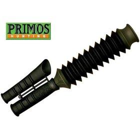 PRIMOS PRIMOS MAGNUM ROAR GRUNT & BLEAT CALLS