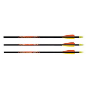 "BEMAN BEMAN ICS HUNTER JR ARROWS 28"" 3 LIGHTWEIGHT"