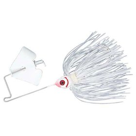 BOOYAH BOOYAH POND MAGIC BUZZ SHAD 1/8OZ