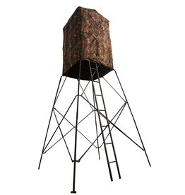 ALTAN ALTAN SUPER DUTY TOWER STAND