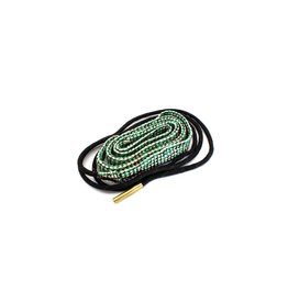 HOPPE'S HOPPE'S BORE SNAKE .308-.30 CALIBER RIFLE