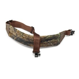 EXCALIBUR EXCALIBUR CROSSBOW SLING W/ SWIVELS-PADDED