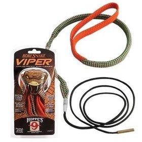 HOPPE'S HOPPE'S BORE SNAKE VIPER .50, .54 CALIBER RIFLE