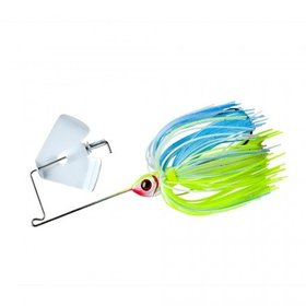 BOOYAH BOOYAH POND MAGIC BUZZ CITRUS SHAD 1/8OZ