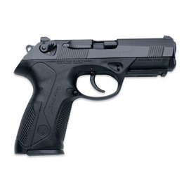 BERETTA BERETTA PX4 STORM .177 CALIBER CO2 AIR PISTOL 380FPS