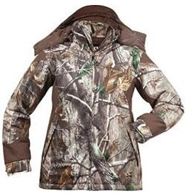 ROCKY CANADA ROCKY WOMEN'S PARKA REALTREE XTRA MEDIUM