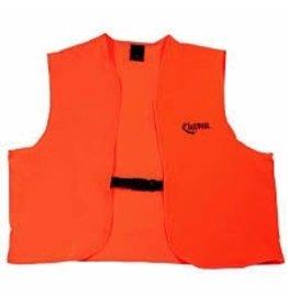 Backwoods Blaze Safety Vest Medium