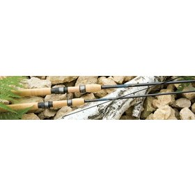 "ST.CROIX AVID SPINNING ROD 10'6"" MEDIUM FAST"