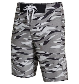UNDER ARMOUR UNDER ARMOUR BERGWIND SIZE 30